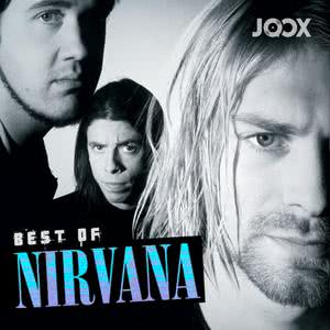 Best of Nirvana