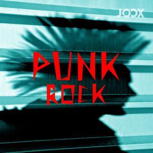 Punk Rock[MM]