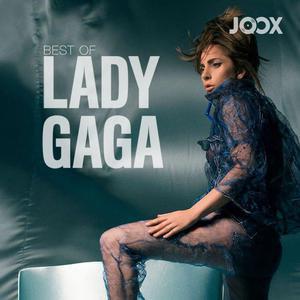 Best of Lady Gaga