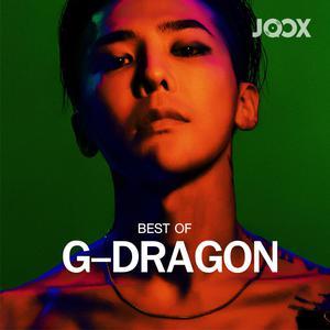 Best of G-DRAGON