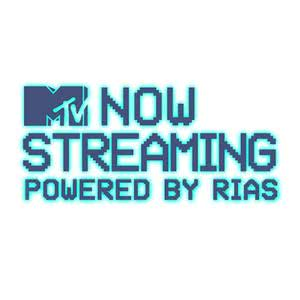 MTV ASIA Now Streaming