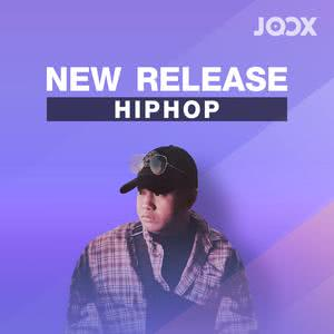 အသစ်ထွက် Hip Hop