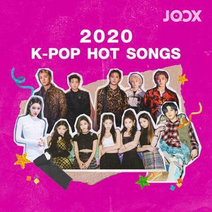 2020 K-POP HOT SONGS