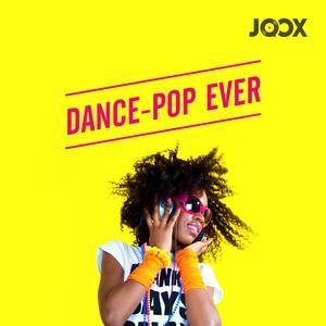 Dance-pop Ever
