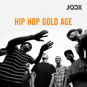 Hip Hop Gold Age