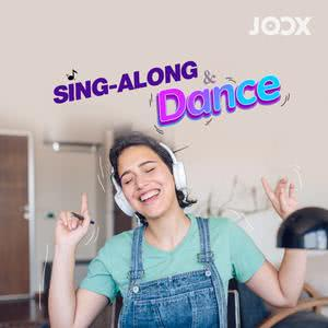 Updated Playlists Sing-Along & Dance