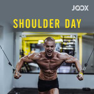 SHOULDER DAY