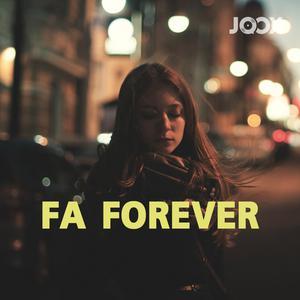 FA Forever