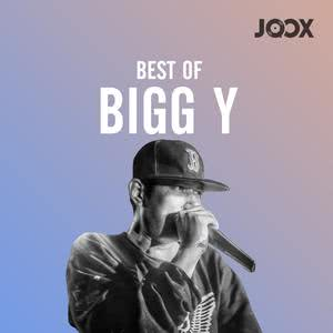 Best of Bigg Y