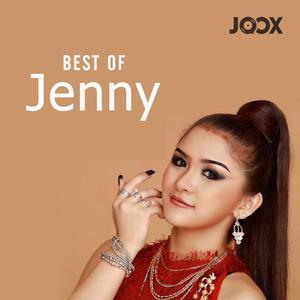 Best of Jenny