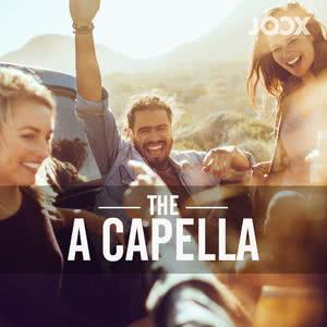 Updated Playlists The A Capella