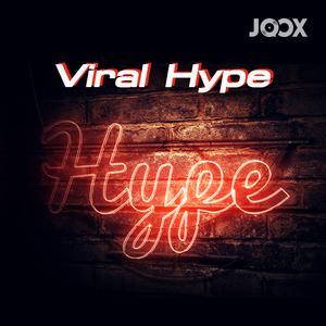 Viral Hype