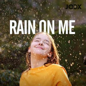 Updated Playlists Rain On Me