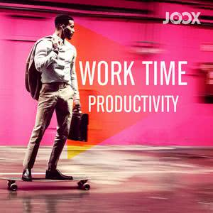 Work Time Productivity