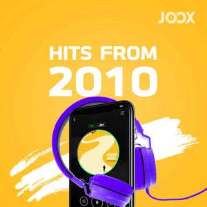 Hits from 2010