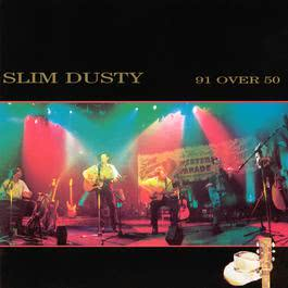 91 Over 50 1996 Slim Dusty