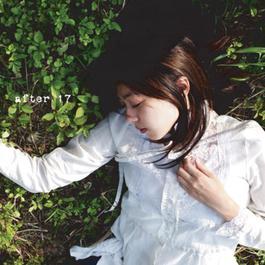 After 17 2004 陈绮贞