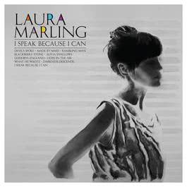 I Speak Because I Can 2010 Laura Marling