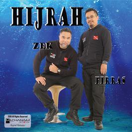Hijrah 2018 Ustaz Zek