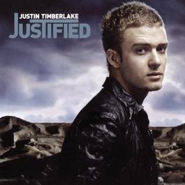 Justified 2002 Justin Timberlake