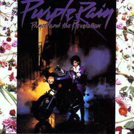 Purple Rain 2013 Prince; The Revolution