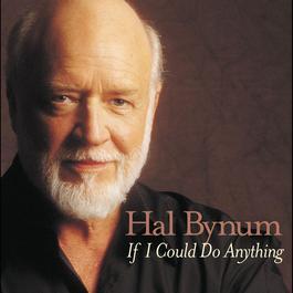 Hal Bynum 2010 Hal Bynum