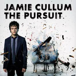 The Pursuit 2009 Jamie Cullum