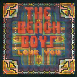 Love You 2012 The Beach Boys