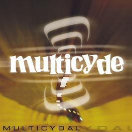 Multicydal 2004 Multicyde