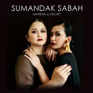 Sumandak Sabah