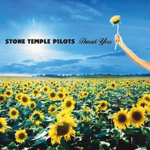 Thank You 2003 Stone Temple Pilots