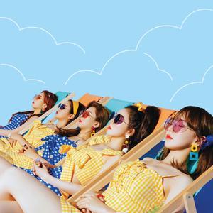 Summer Magic - Summer Mini Album
