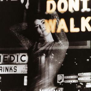 Don't Walk 2010 Closer(欧美)