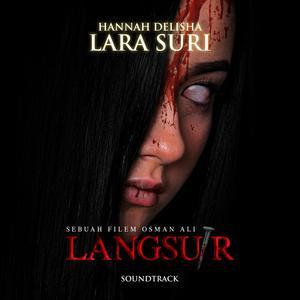 Lara Suri