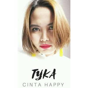 Cinta Happy