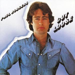 Cut Loose 2010 Paul Rodgers