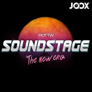 ROTTW Soundstage 2018 The New Era