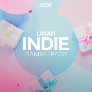 Layan Indie!