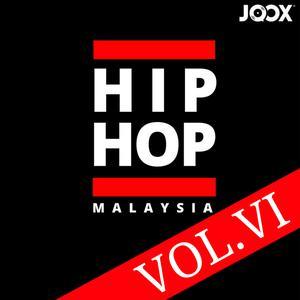 Hip-Hop MY Vol. 6