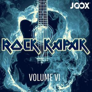 Rock Kapak Vol. 4