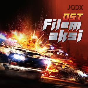OST Filem Aksi