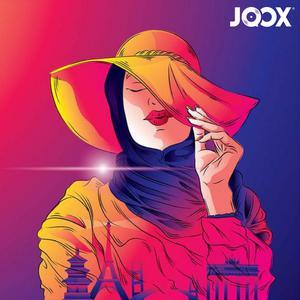 Hijabster
