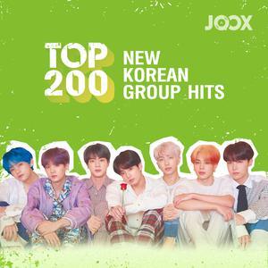 Hits Kumpulan Terbaru Korea