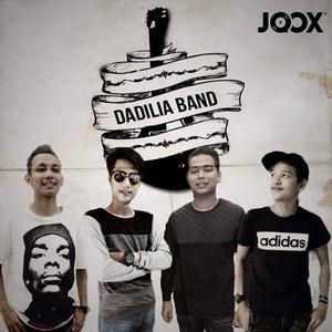 Dadilia Band
