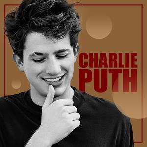 Terbaik: Charlie Puth
