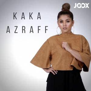 Kaka Azraff
