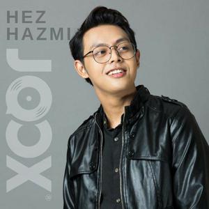 Hez Hazmi