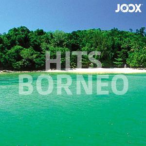 Hits Borneo