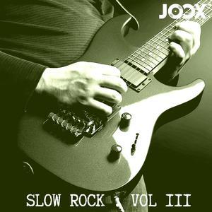 Slow Rock Vol. 3