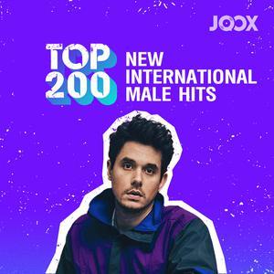 Hits Terbaru Lelaki Antarabangsa